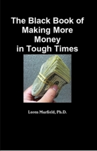 Black Book of MMM in Tough Times 2013