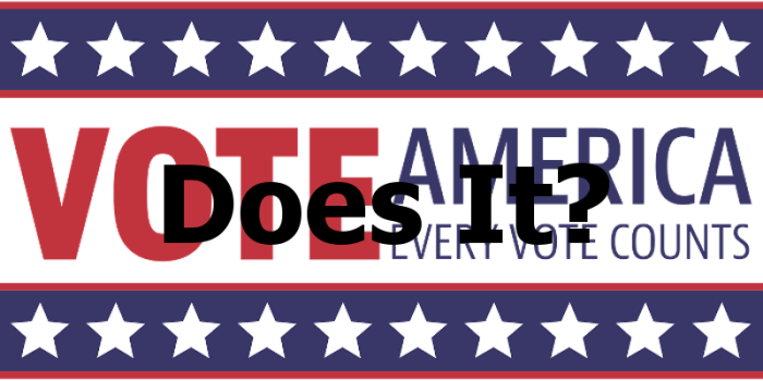 EveryVoteMattersscaled