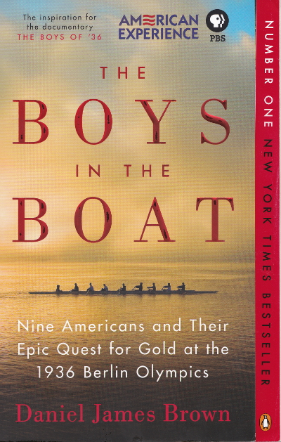 the-boys-in-the-boatscaled