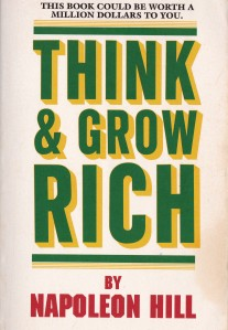 think-and-grow-rich