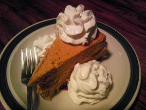 pie-pumpkin