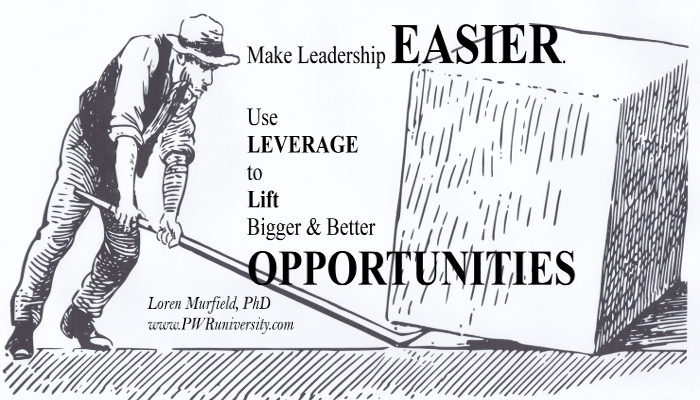 leverage-easier-small
