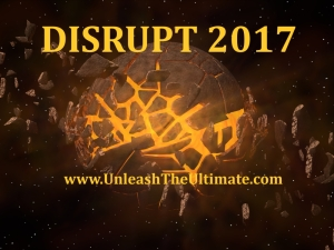 disrupt2017scaled