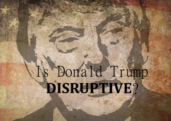 disruptive-trumpscaled