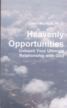 Heavenly Opportunities