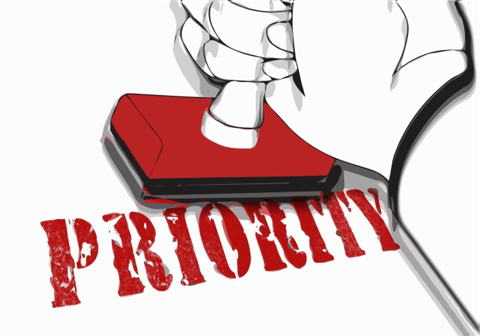 priority stamp 2